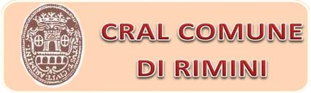 logo-CRALRIMINI3.png
