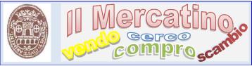 mercatino_logo