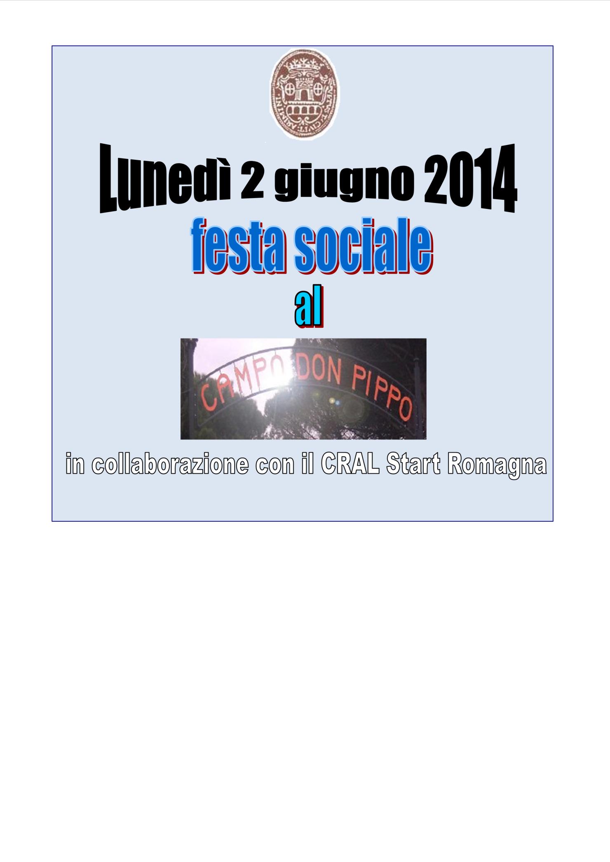 Festa sociale2