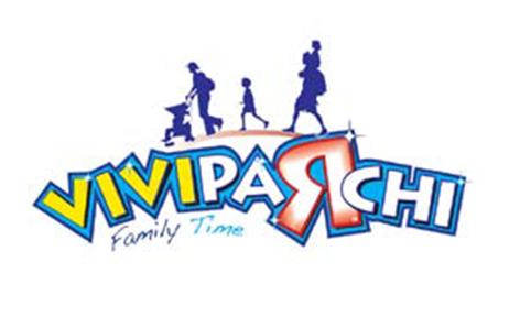 vivaparchi