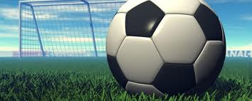 Quadrangolare calcio