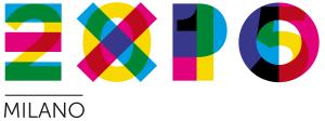 Expo 2015: arriviamo