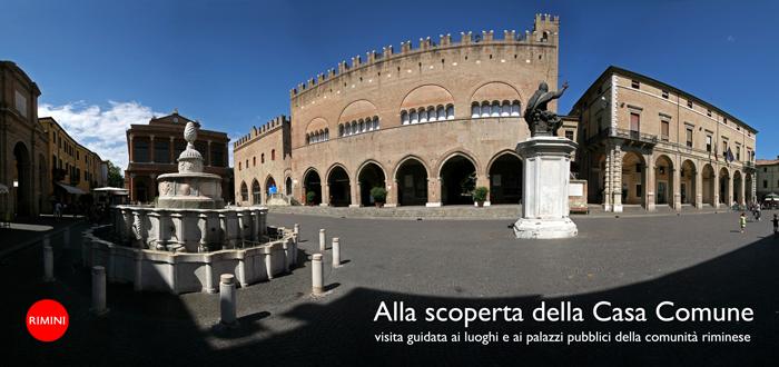 piazza_cavour