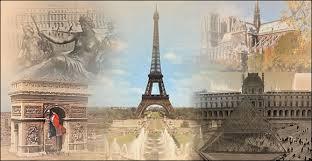 Parigi e Versailles