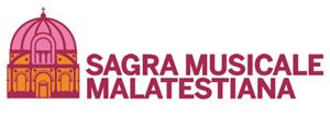 Sagra Malatestiana 2015