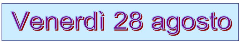 28ago2