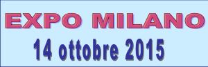 expo14ottobre