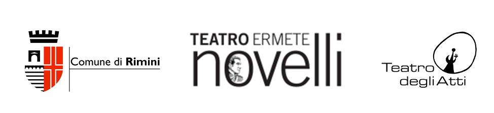 Speciale Teatro Novelli per i soci CRAL