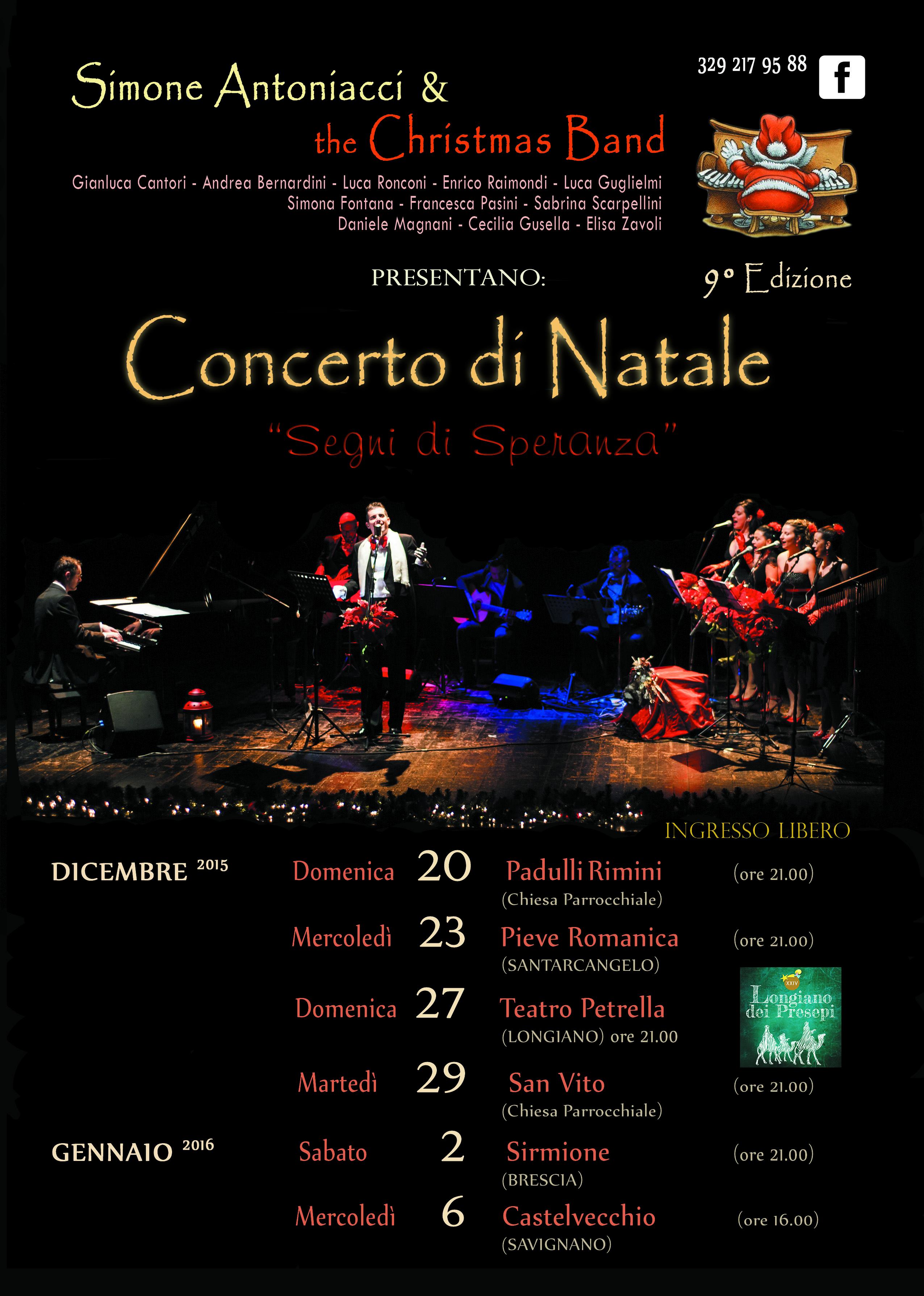 concertinatale2015