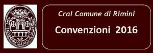 prova_conv2016