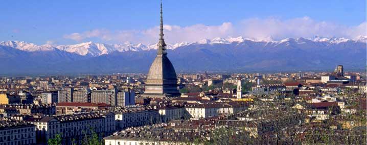 Torino 14 – 16 ottobre 2016
