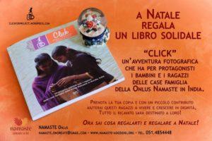 click-natale2