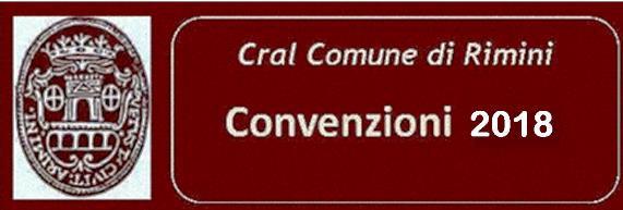 Aggiornamento convenzioni