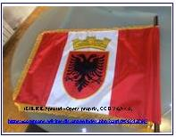 Tour Albania e Corfù