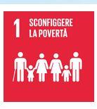 Bando IDEE PROGETTUALI Agenda 2030