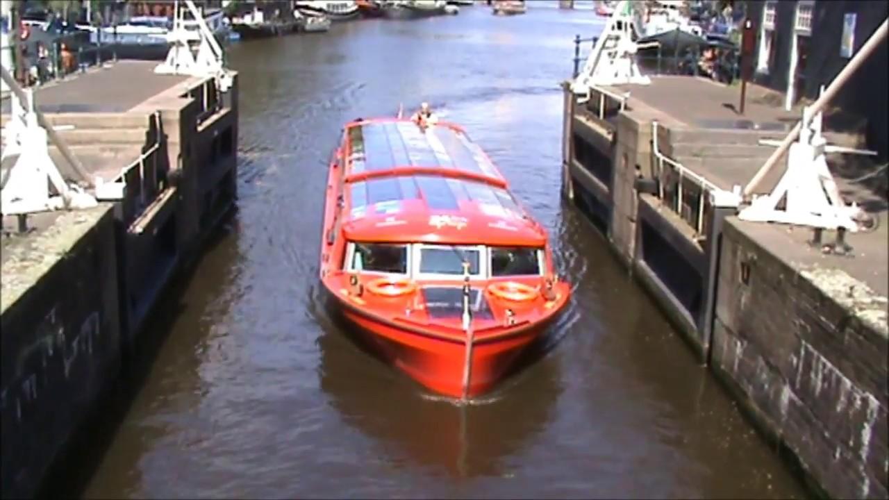 Olanda 10-13 maggio video