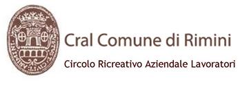 Cral Comune di Rimini