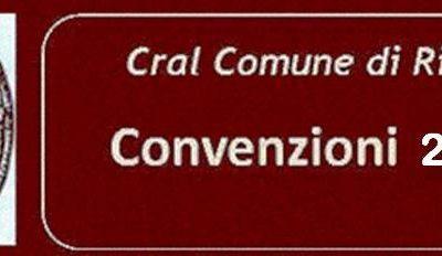 Perfezionamento convenzione