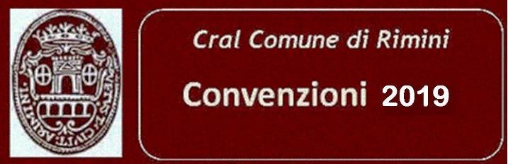 Nuova Convenzione