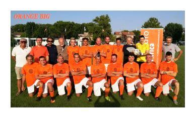 Torneo calcio San Remo