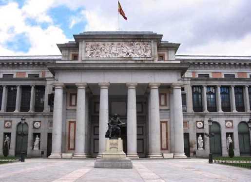 Tour Spagna (Castiglia e Leon)