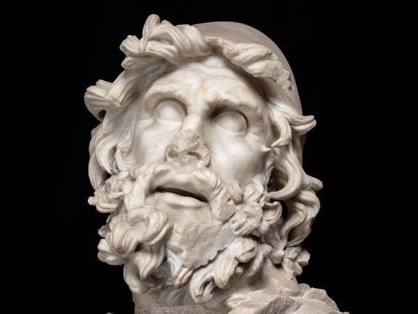 ULISSE l'arte e il mito