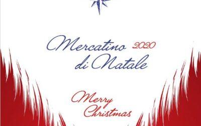 Oltre la Ricerca Mercatino di Natale 2020
